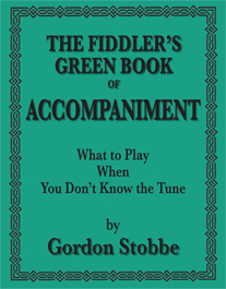 Fiddler's Accompaniment