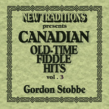 Old-Time Fiddle Hits Volume 3