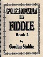 Learn to Play Fiddle 2
